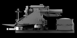 howitzer 2