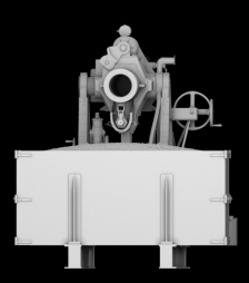 howitzer 4