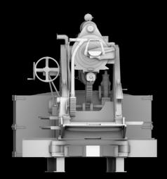 howitzer 5