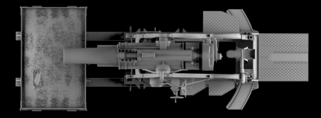 howitzer 6