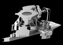 howitzer 8