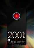 2001-sm