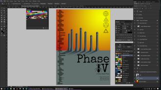 phase-4-screenshot