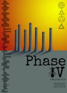 phase-iv
