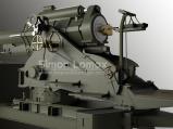 watermarked_howitzer