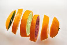 orange-188082